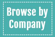 Browse by Company